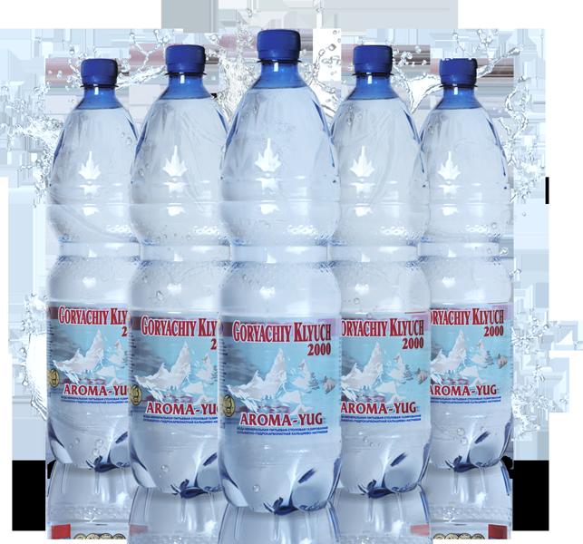 water_b